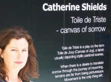 3-catherine-shields-slide-550x750