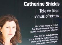 3-catherine-shields-slide-550x750