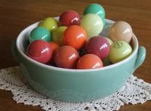 eggs-les-thornton-500x400px