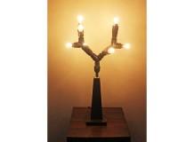 lamp-les-thornton-500x400px