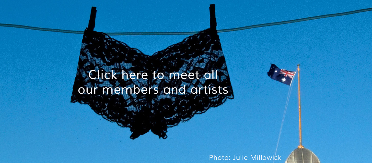 julie-millowick-photography