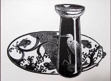 vase-rhyll-650x400px